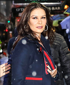 Celebrity Photo: Catherine Zeta Jones 1200x1459   215 kb Viewed 16 times @BestEyeCandy.com Added 23 days ago