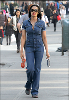 Celebrity Photo: Padma Lakshmi 1200x1735   290 kb Viewed 12 times @BestEyeCandy.com Added 22 days ago