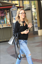Celebrity Photo: Julie Benz 720x1080   409 kb Viewed 115 times @BestEyeCandy.com Added 563 days ago