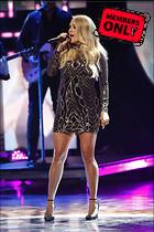 Celebrity Photo: Carrie Underwood 2000x3000   3.4 mb Viewed 5 times @BestEyeCandy.com Added 91 days ago