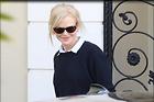 Celebrity Photo: Nicole Kidman 1200x800   92 kb Viewed 9 times @BestEyeCandy.com Added 34 days ago