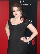 Celebrity Photo: Helena Bonham-Carter 1200x1612   168 kb Viewed 34 times @BestEyeCandy.com Added 104 days ago