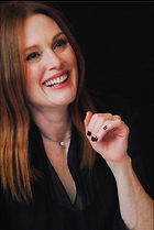 Celebrity Photo: Julianne Moore 1470x2196   267 kb Viewed 40 times @BestEyeCandy.com Added 77 days ago