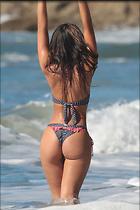 Celebrity Photo: Tawny Jordan 900x1350   87 kb Viewed 63 times @BestEyeCandy.com Added 181 days ago