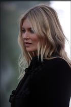 Celebrity Photo: Kate Moss 1200x1800   158 kb Viewed 17 times @BestEyeCandy.com Added 62 days ago