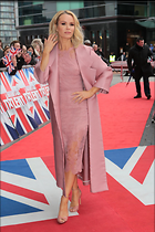 Celebrity Photo: Amanda Holden 6 Photos Photoset #355176 @BestEyeCandy.com Added 467 days ago