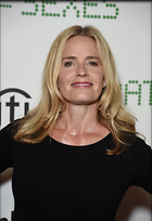 Celebrity Photo: Elisabeth Shue 1200x1745   174 kb Viewed 60 times @BestEyeCandy.com Added 183 days ago