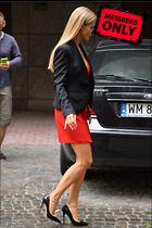 Celebrity Photo: Joanna Krupa 2362x3543   1.3 mb Viewed 1 time @BestEyeCandy.com Added 22 hours ago
