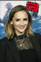 Celebrity Photo: Rachael Leigh Cook 2067x3100   3.2 mb Viewed 2 times @BestEyeCandy.com Added 119 days ago