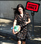 Celebrity Photo: Courteney Cox 2519x2688   2.0 mb Viewed 2 times @BestEyeCandy.com Added 390 days ago