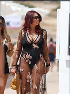 Celebrity Photo: Amy Childs 1200x1624   249 kb Viewed 83 times @BestEyeCandy.com Added 312 days ago
