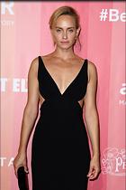 Celebrity Photo: Amber Valletta 1200x1800   194 kb Viewed 15 times @BestEyeCandy.com Added 48 days ago