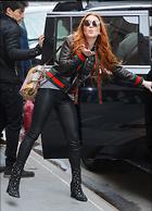 Celebrity Photo: Lindsay Lohan 1200x1660   270 kb Viewed 56 times @BestEyeCandy.com Added 45 days ago
