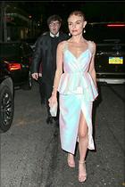 Celebrity Photo: Kate Bosworth 1200x1800   354 kb Viewed 15 times @BestEyeCandy.com Added 42 days ago