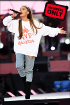 Celebrity Photo: Ariana Grande 4566x6842   6.2 mb Viewed 2 times @BestEyeCandy.com Added 124 days ago