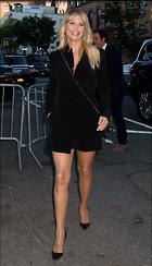 Celebrity Photo: Christie Brinkley 1200x2095   354 kb Viewed 75 times @BestEyeCandy.com Added 45 days ago