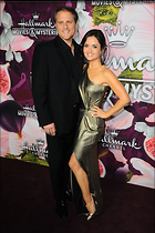 Celebrity Photo: Danica McKellar 2196x3300   900 kb Viewed 30 times @BestEyeCandy.com Added 129 days ago