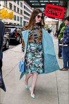 Celebrity Photo: Anne Hathaway 2400x3600   2.2 mb Viewed 0 times @BestEyeCandy.com Added 6 days ago