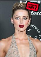 Celebrity Photo: Amber Heard 3463x4848   1.7 mb Viewed 2 times @BestEyeCandy.com Added 12 days ago