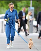 Celebrity Photo: Naomi Watts 10 Photos Photoset #412655 @BestEyeCandy.com Added 54 days ago