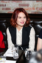 Celebrity Photo: Jennifer Morrison 1200x1800   229 kb Viewed 17 times @BestEyeCandy.com Added 33 days ago