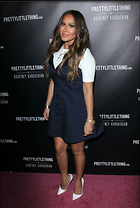 Celebrity Photo: Adrienne Bailon 1200x1780   277 kb Viewed 31 times @BestEyeCandy.com Added 149 days ago