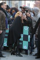 Celebrity Photo: Rene Russo 1200x1800   223 kb Viewed 15 times @BestEyeCandy.com Added 46 days ago