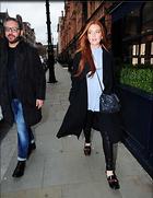 Celebrity Photo: Lindsay Lohan 1200x1550   215 kb Viewed 20 times @BestEyeCandy.com Added 34 days ago