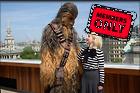 Celebrity Photo: Emilia Clarke 4500x3000   1.9 mb Viewed 0 times @BestEyeCandy.com Added 2 days ago