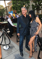 Celebrity Photo: Bai Ling 2214x3100   862 kb Viewed 24 times @BestEyeCandy.com Added 33 days ago