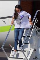 Celebrity Photo: Mila Kunis 1200x1800   206 kb Viewed 19 times @BestEyeCandy.com Added 14 days ago
