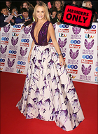 Celebrity Photo: Amanda Holden 3336x4548   2.2 mb Viewed 1 time @BestEyeCandy.com Added 221 days ago