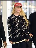 Celebrity Photo: Lindsay Lohan 1200x1590   255 kb Viewed 16 times @BestEyeCandy.com Added 29 days ago