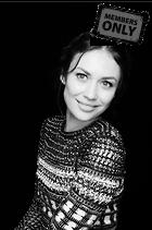 Celebrity Photo: Olga Kurylenko 2848x4288   1.7 mb Viewed 0 times @BestEyeCandy.com Added 7 days ago