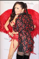 Celebrity Photo: Adriana Lima 1084x1600   267 kb Viewed 13 times @BestEyeCandy.com Added 17 days ago