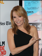 Celebrity Photo: Lea Thompson 1200x1604   181 kb Viewed 39 times @BestEyeCandy.com Added 29 days ago