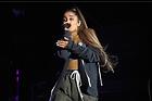 Celebrity Photo: Ariana Grande 3000x1997   785 kb Viewed 36 times @BestEyeCandy.com Added 210 days ago