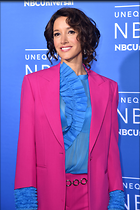 Celebrity Photo: Jennifer Beals 2882x4330   917 kb Viewed 165 times @BestEyeCandy.com Added 681 days ago