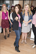 Celebrity Photo: Tina Fey 1200x1800   312 kb Viewed 30 times @BestEyeCandy.com Added 59 days ago