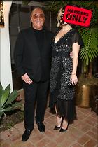 Celebrity Photo: Kate Hudson 3019x4528   3.0 mb Viewed 1 time @BestEyeCandy.com Added 22 days ago