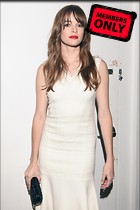 Celebrity Photo: Danielle Panabaker 3045x4565   1.5 mb Viewed 3 times @BestEyeCandy.com Added 74 days ago
