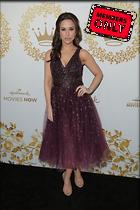 Celebrity Photo: Lacey Chabert 3667x5508   1.6 mb Viewed 0 times @BestEyeCandy.com Added 32 days ago