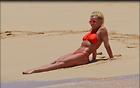 Celebrity Photo: Britney Spears 1920x1213   207 kb Viewed 159 times @BestEyeCandy.com Added 235 days ago