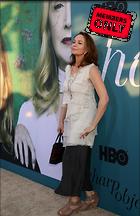 Celebrity Photo: Diane Lane 2264x3500   2.0 mb Viewed 0 times @BestEyeCandy.com Added 27 days ago
