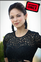 Celebrity Photo: Kristin Kreuk 2485x3727   2.3 mb Viewed 1 time @BestEyeCandy.com Added 46 days ago