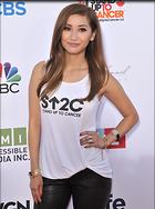 Celebrity Photo: Brenda Song 1200x1608   216 kb Viewed 54 times @BestEyeCandy.com Added 166 days ago