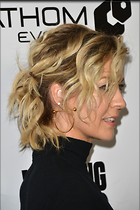 Celebrity Photo: Jenna Elfman 2100x3150   678 kb Viewed 46 times @BestEyeCandy.com Added 75 days ago