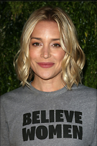 Celebrity Photo: Piper Perabo 1200x1800   270 kb Viewed 41 times @BestEyeCandy.com Added 157 days ago