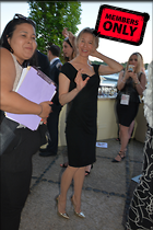 Celebrity Photo: Renee Zellweger 3000x4500   1.6 mb Viewed 2 times @BestEyeCandy.com Added 68 days ago
