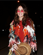Celebrity Photo: Nicole Trunfio 1200x1538   231 kb Viewed 36 times @BestEyeCandy.com Added 152 days ago